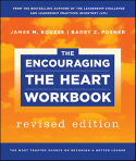 The Encouraging the Heart Workshop